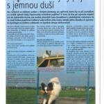 jana_casopis-page-001