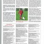 jana_casopis-page-002