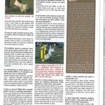 jana_casopis-page-003
